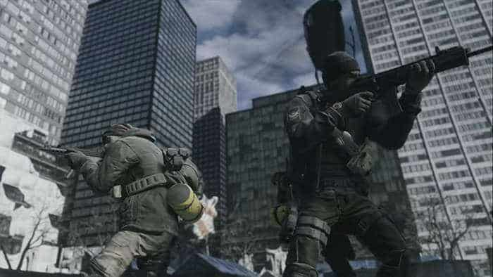 the-division-launch-trailer-screenshot