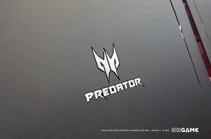 acer-indonesia-predator-store-img