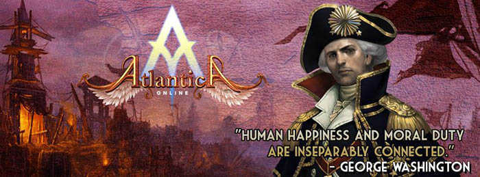 atlantica-online-indonesia-george-washington-quotes
