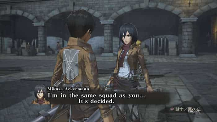 attack-on-titan-wings-of-freedom-gameplay