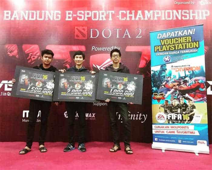 bandung-e-sport-championship-series-2-img-4