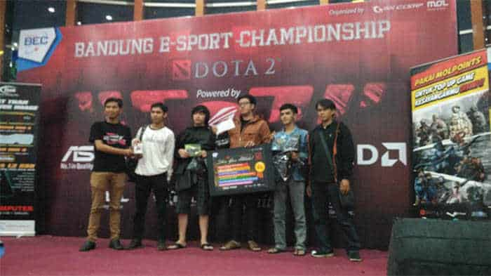 bandung-e-sport-championship-series-2-img-6