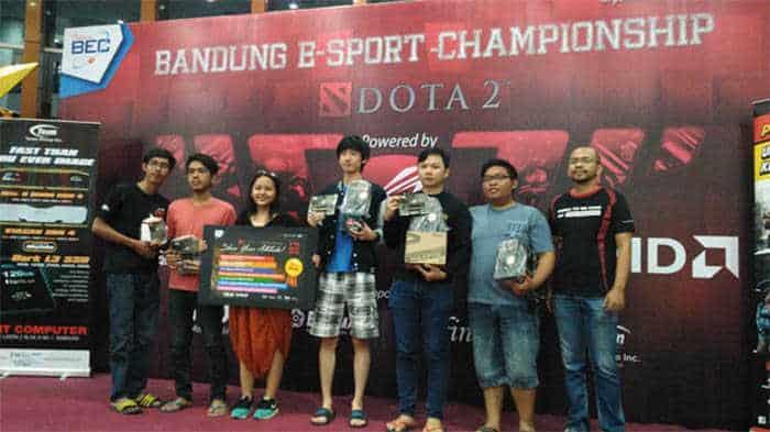 bandung-e-sport-championship-series-2-img-7