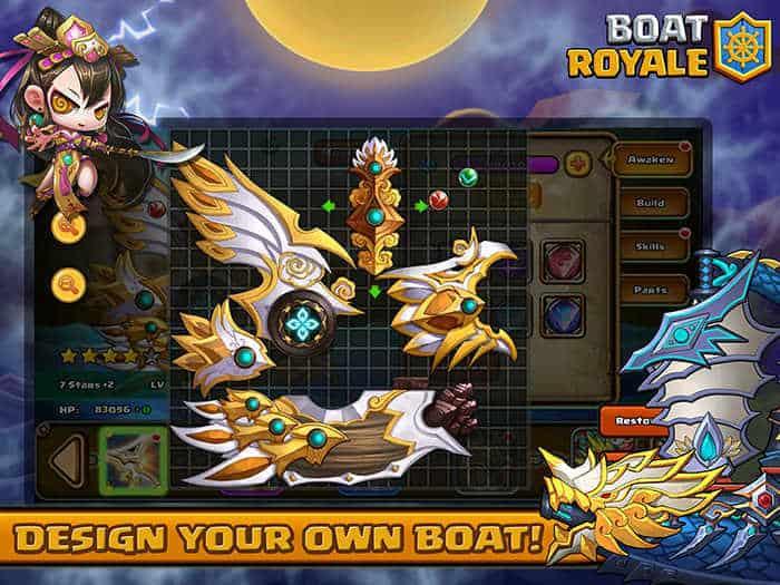 boat-royale-design-your-own-boat