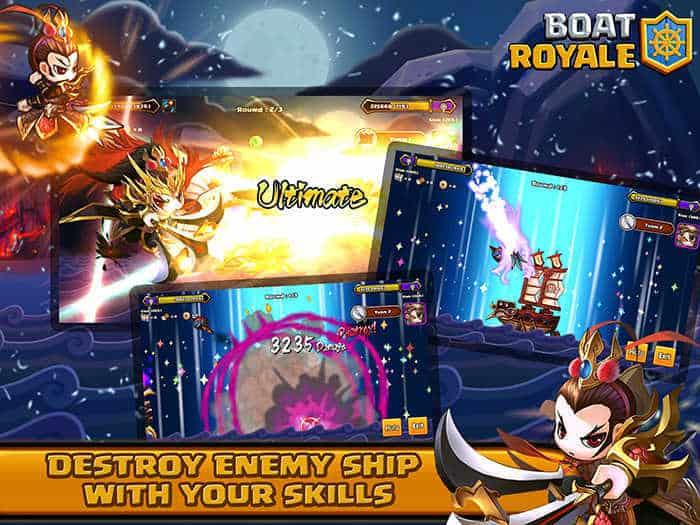 boat-royale-destroy-enemy-ship-with-skills