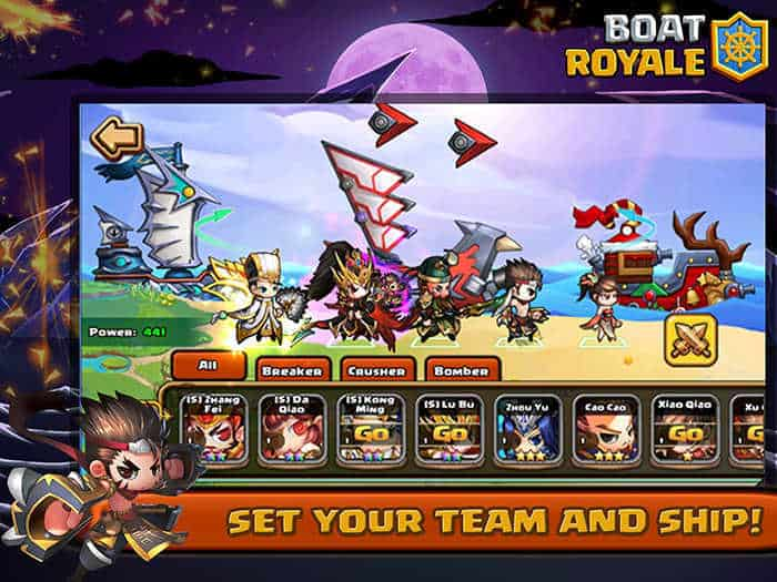 boat-royale-set-your-teams-and-ships