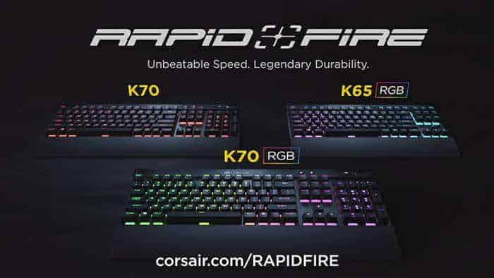 corsair-rapidfire-keyboard