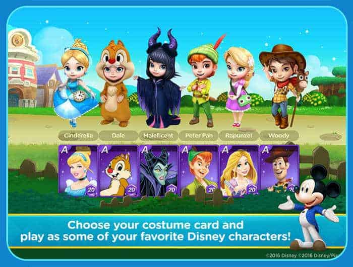 disney-magical-dice-character