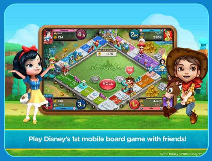 disney-magical-dice-gameplay