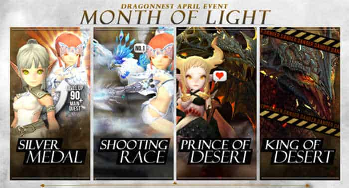 dragon-nest-indonesia-month-of-light