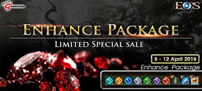 echo-of-soul-indonesia-enhance-package-limited-special-sale-april-2016