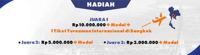 fifa-online-3-hadiah-national-champion-arena