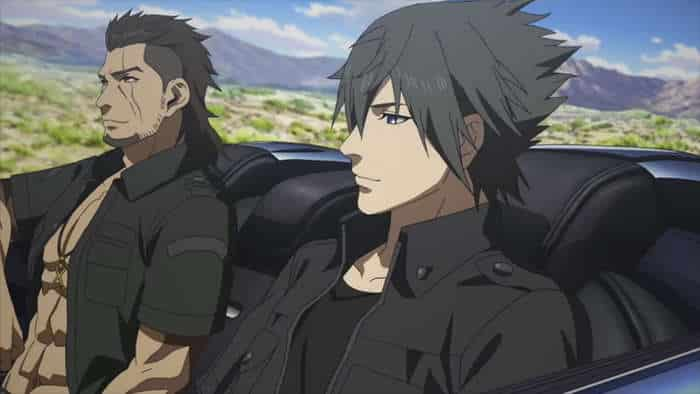 final-fantasy-xv-battle-anime