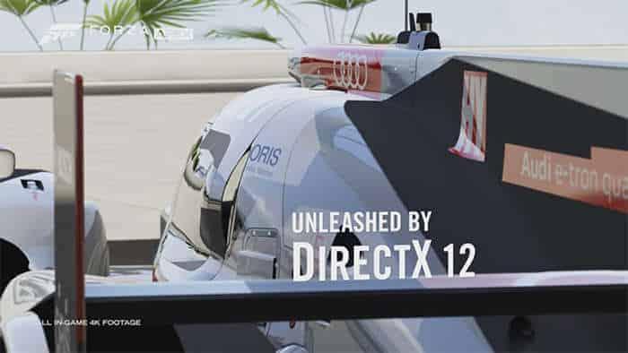 forza-motorsport-6-apex-directx