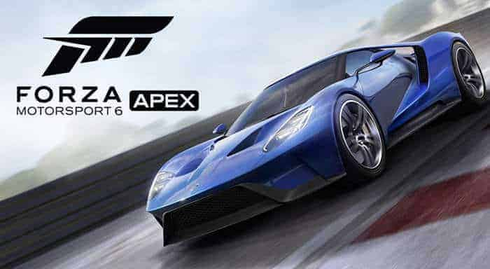 forza-motorsport-6-apex-front