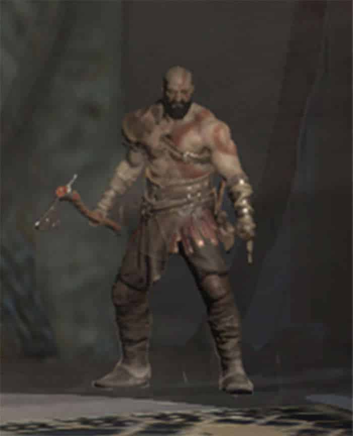 god-of-war-4-concept-kratos