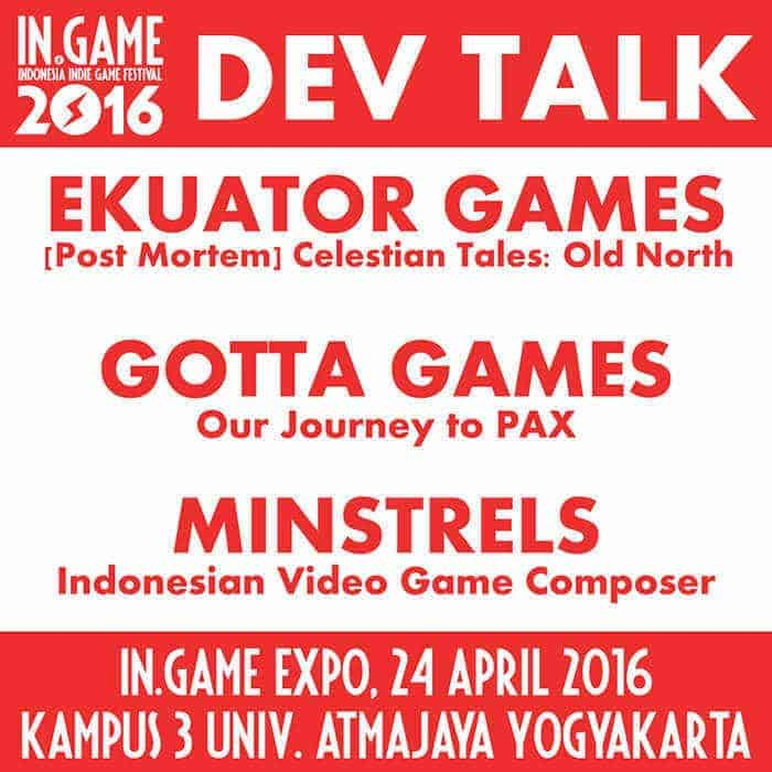 ingame-festival-2016-dev-talk