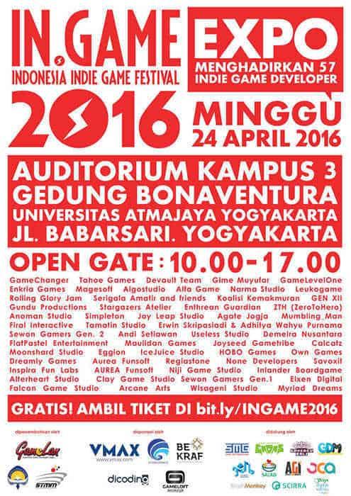 ingame-festival-2016-poster