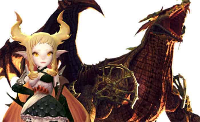 matryrs-dragon-nest-indonesia-desert-dragon-update
