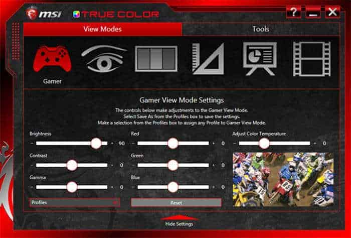 msi-gt72-heroes-of-the-storm-true-color
