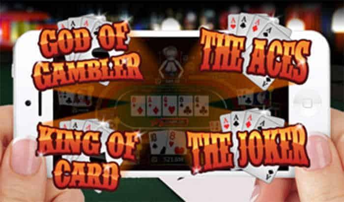 pandora-poker-indonesia-achievement-title
