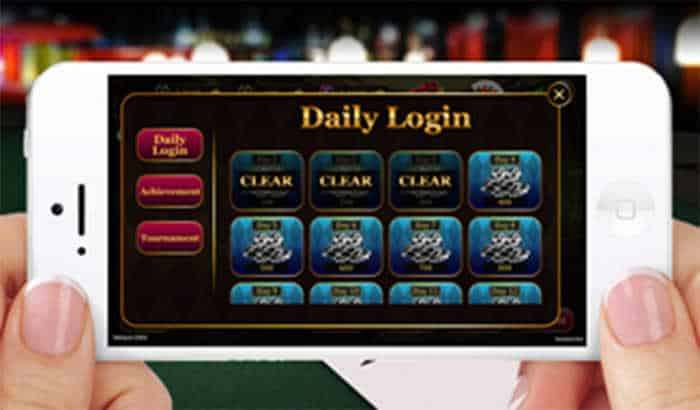 pandora-poker-indonesia-daily-login