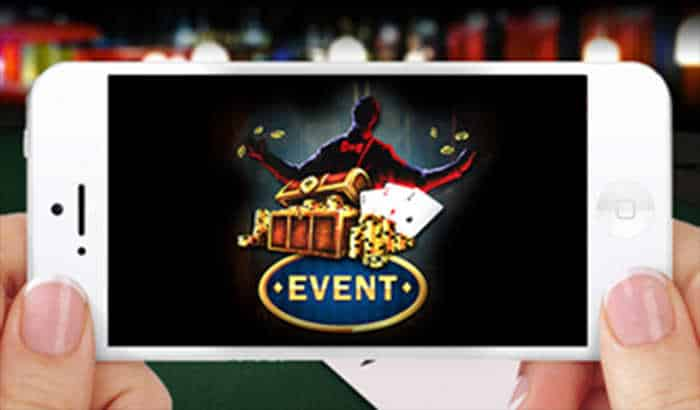 pandora-poker-indonesia-event-system