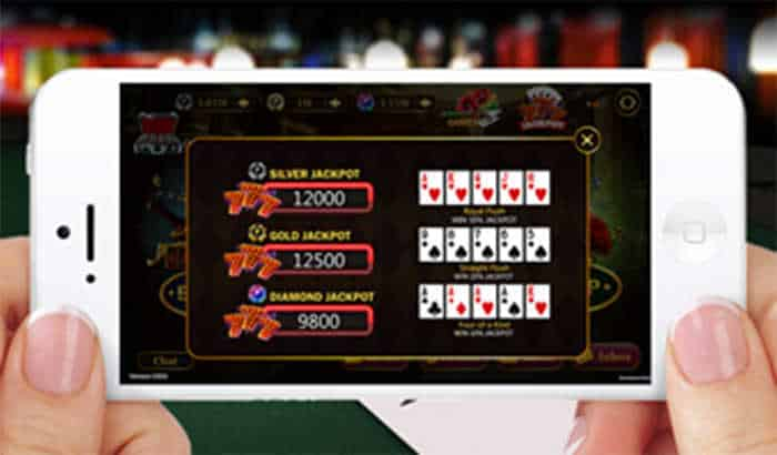 pandora-poker-indonesia-jackpot-system