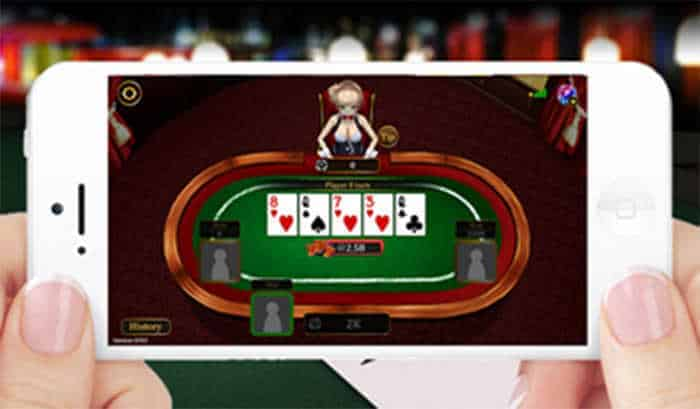 pandora-poker-indonesia-matchmaking-system