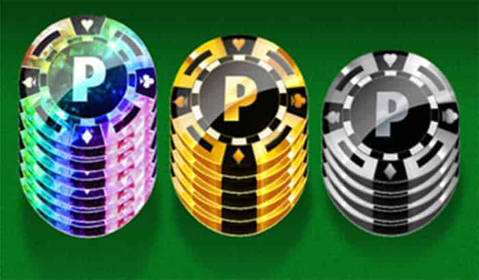 pandora-poker-indonesia-pandora-chips