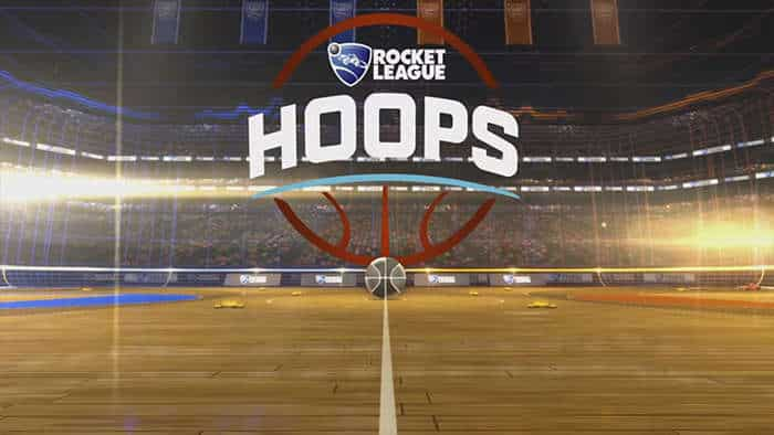 rocket-league-hoops