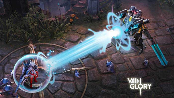 vainglory-character-battle