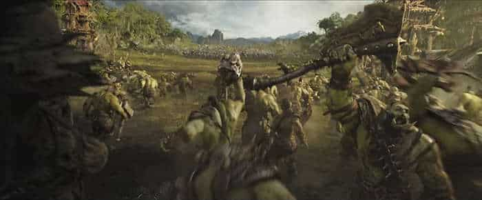 warcraft-movie-trailer-2-orcs