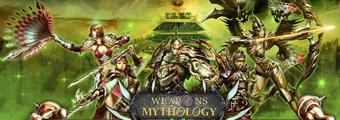 weapon-of-mythology-indonesia-characters