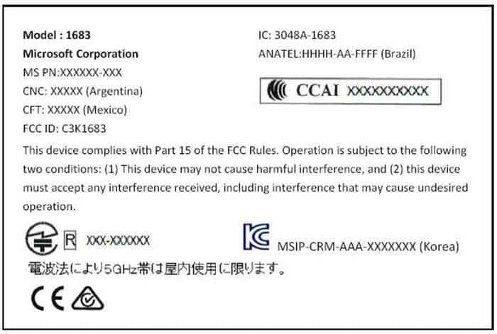 xbox 1683
