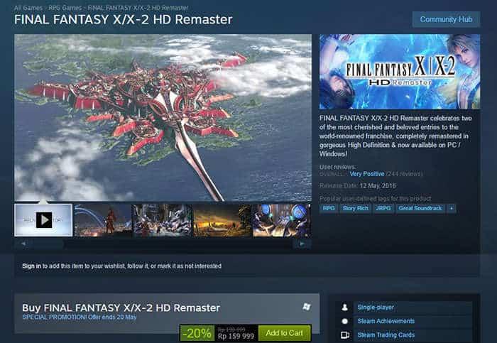 Final-fantasy-X-X2-diskon