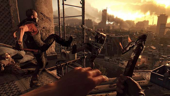 dying-light-gameplay-screen