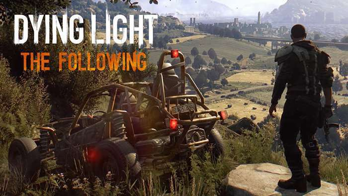 dying-light-the following