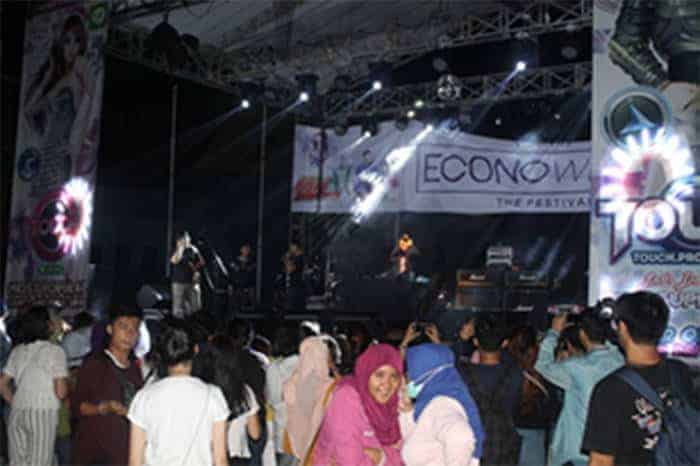 econoweeks-land-of-phantasia-tulus