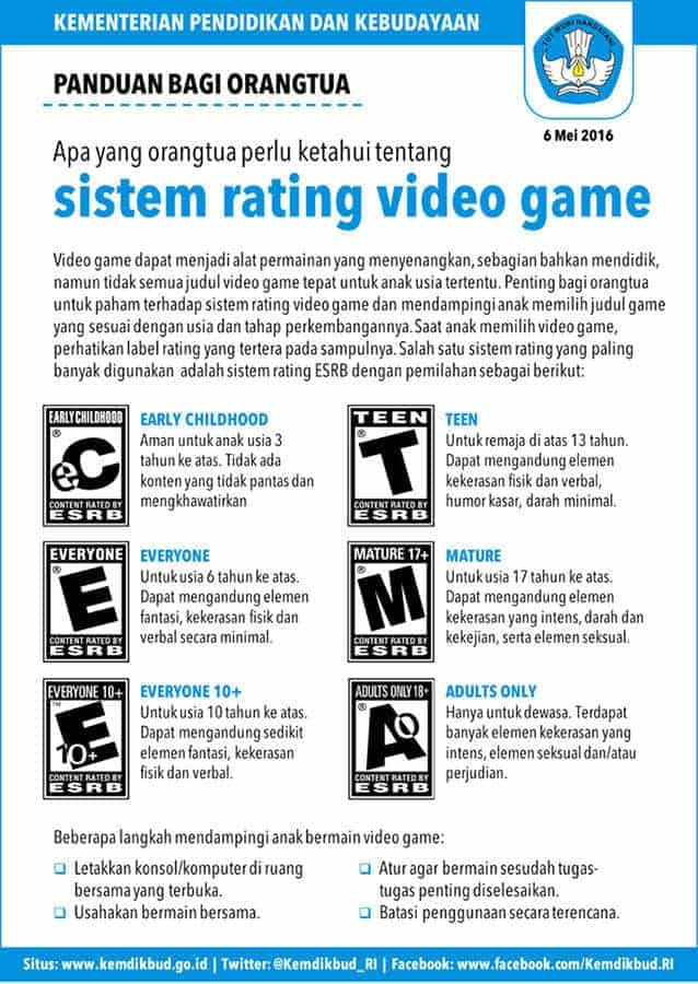 kemendikbud-sistem-rating-game