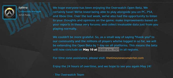 open-beta-overwatch-extended