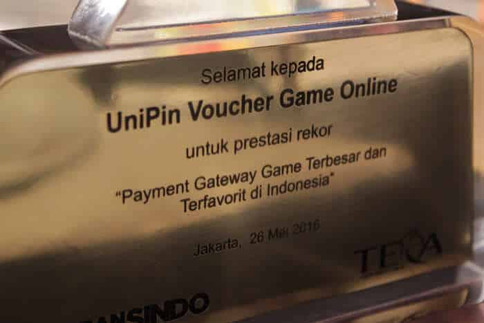 unipin-rebi-awards-15-winner