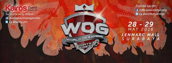 wog sby