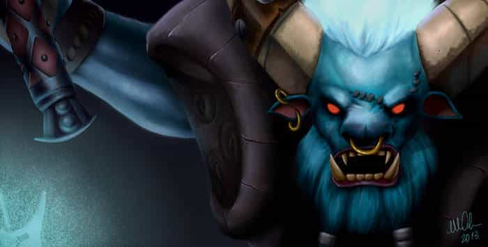 29-Gambar-Spirit-Breaker-Dota-2-Wallpaper-4