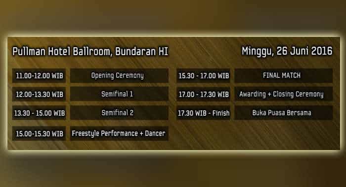 Jadwal-Premier-Championship-update