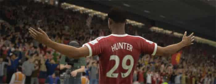 fifa 17 alex hunter the journey