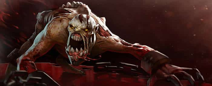 lifestealer_full