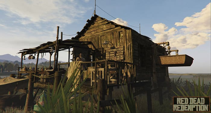 red-dead-redemption-bocor-2