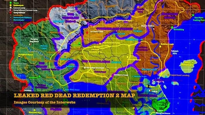 red-dead-redemption-bocor-3