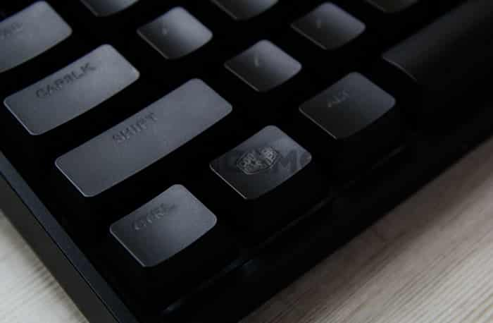 cooler-master-masterkeys-lite-l-combo-keyboard-review